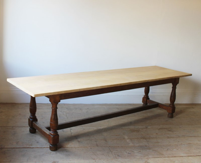 19th Century Refectory Table-dean-antiques-img-0393-main-637388720053956497.JPG