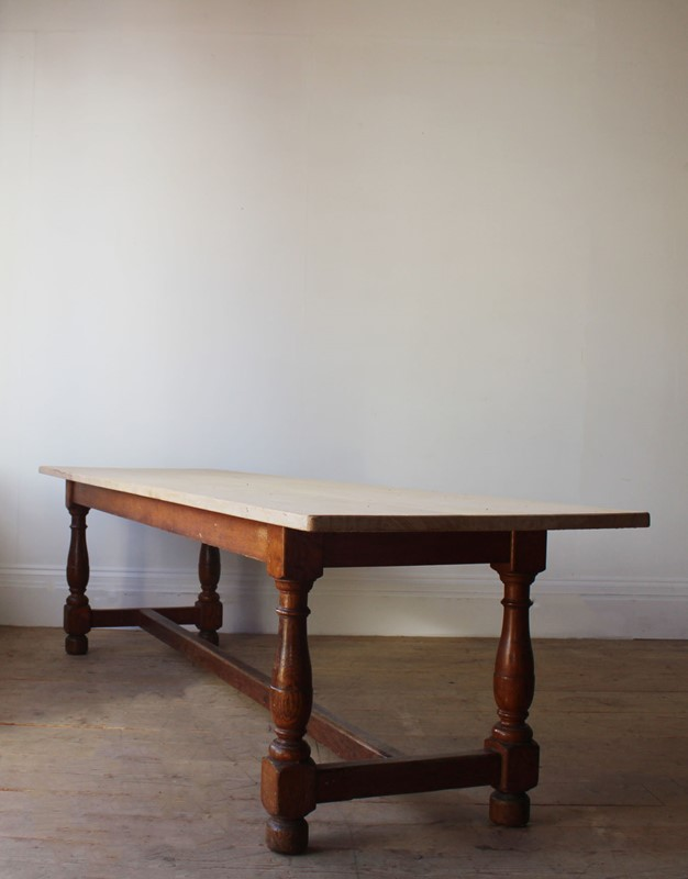 19th Century Refectory Table-dean-antiques-img-0394-main-637388719908801167.JPG