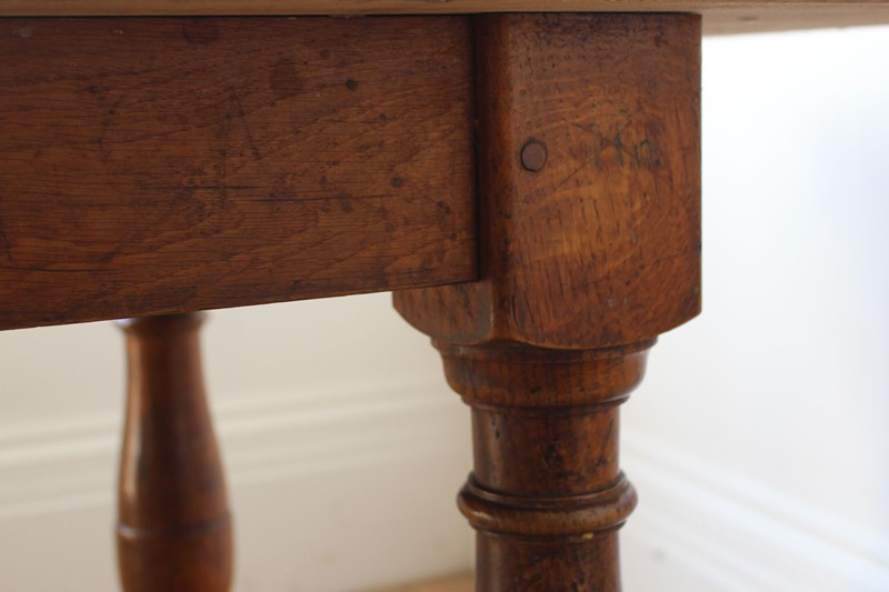 19th Century Refectory Table-dean-antiques-img-0396-main-637388720064425074.JPG