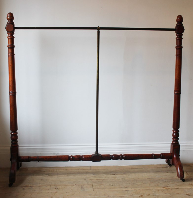 19th Century Coat Stand-dean-antiques-img-0481-main-637394894807726283.JPG