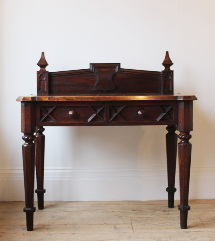19th Century Gothic Hall Table-dean-antiques-img-0670-main-637413789349571605.JPG