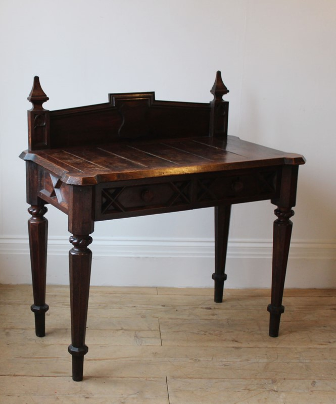 19th Century Gothic Hall Table-dean-antiques-img-0672-main-637413789530241182.JPG