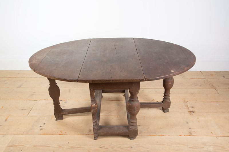 17th Century Danish table -dean-antiques-img-0943-main-636893676414246968.JPG