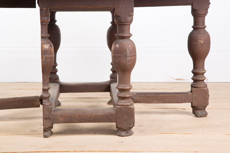 17th Century Danish table -dean-antiques-img-0945-main-636893676532056859.JPG