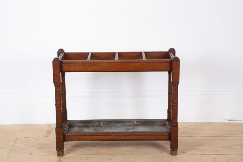 19th Century walnut stick stand -dean-antiques-img-0946-main-636893680298169128.JPG