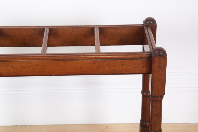 19th Century walnut stick stand -dean-antiques-img-0947-main-636893680700674855.JPG