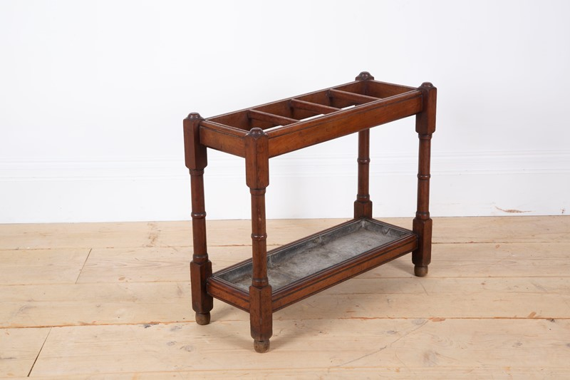 19th Century walnut stick stand -dean-antiques-img-0948-main-636893680754893332.JPG