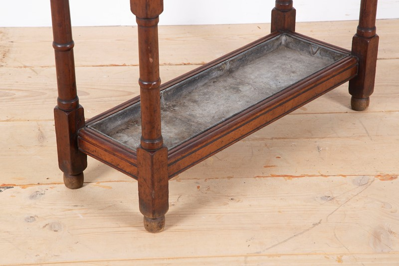 19th Century walnut stick stand -dean-antiques-img-0949-main-636893680811455895.JPG