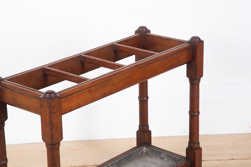 19th Century walnut stick stand -dean-antiques-img-0950-main-636893680877861046.JPG