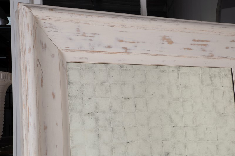 Large 19th century mirror-dean-antiques-img-1037-main-636903175461714419.JPG