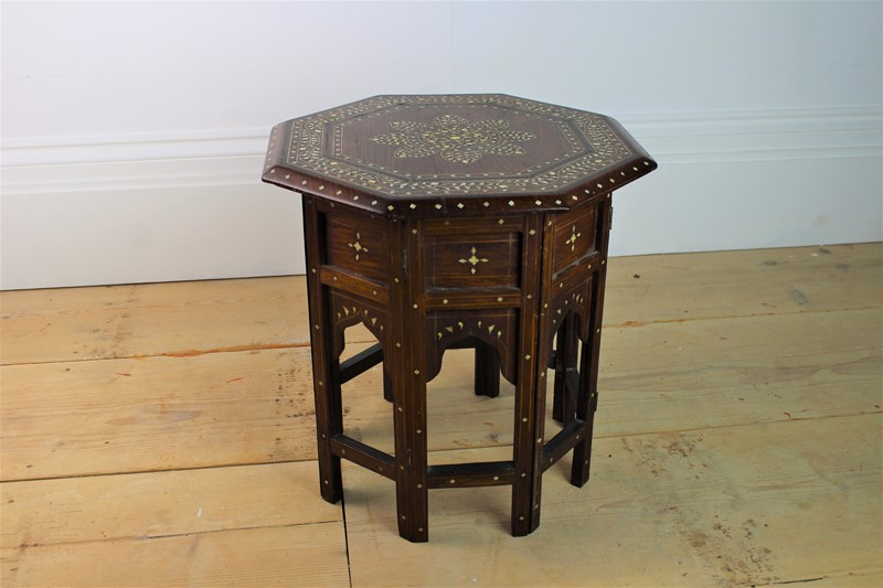 Anglo Indian Hoshiapur Table -dean-antiques-img-3587-main-636843746686063531.jpg