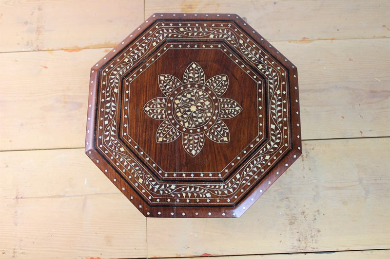 Anglo Indian Hoshiapur Table -dean-antiques-img-3589-main-636843747326308648.jpg