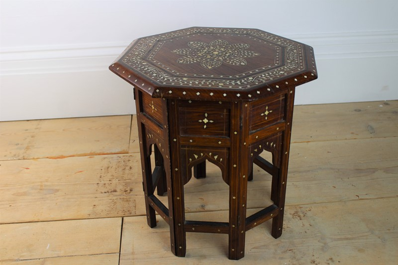 Anglo Indian Hoshiapur Table -dean-antiques-img-3592-main-636843749997754735.jpg