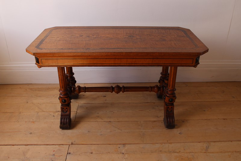19th Century Center Table-dean-antiques-img-3840-main-636969108482944957.JPG
