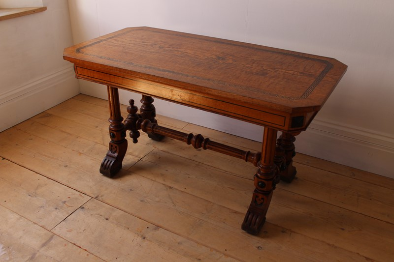 19th Century Center Table-dean-antiques-img-3841-main-636969108496070208.JPG