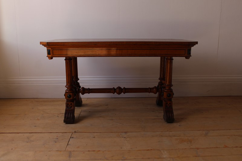19th Century Center Table-dean-antiques-img-3842-main-636969107267002137.JPG