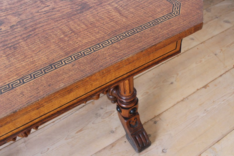 19th Century Center Table-dean-antiques-img-3844-main-636969108509038806.JPG