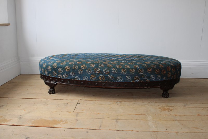 19th Century Carved Wood Ottoman-dean-antiques-img-3946-main-636978498120744782.JPG