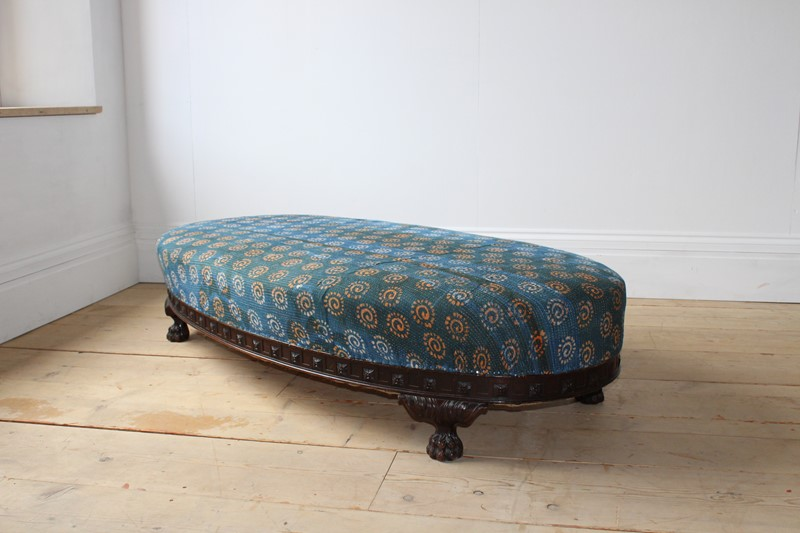 19th Century Carved Wood Ottoman-dean-antiques-img-3949-main-636978498415743607.JPG