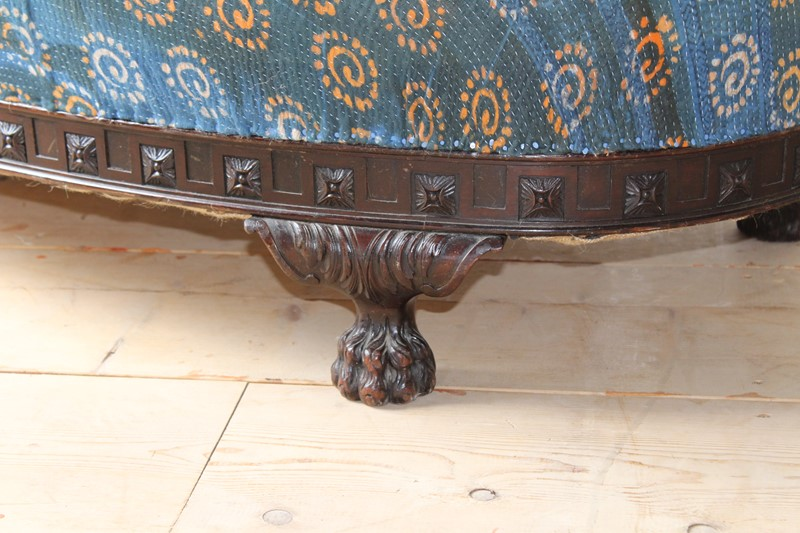 19th Century Carved Wood Ottoman-dean-antiques-img-3951-main-636978498427930247.JPG