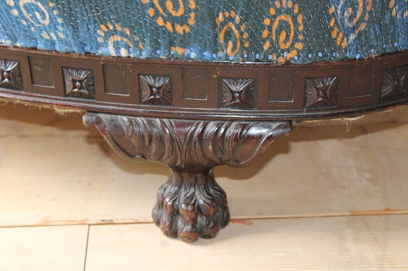 19th Century Carved Wood Ottoman-dean-antiques-img-3953-main-636978498442304758.JPG