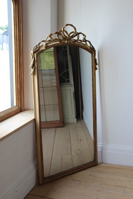 19th Century Pier Mirror-dean-antiques-img-4091-main-636984428695118102.JPG