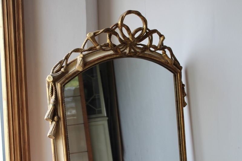 19th Century Pier Mirror-dean-antiques-img-4099-main-636984428949333596.JPG