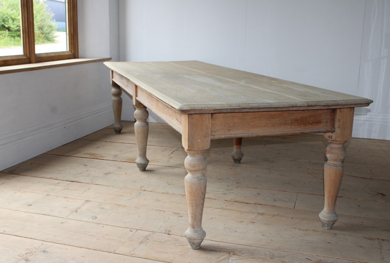 19th Century Table-dean-antiques-img-4264-main-636990542109212785.JPG
