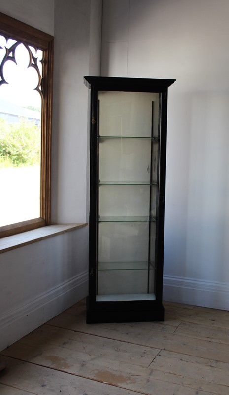 19th Century Display Cabinet-dean-antiques-img-4336-main-636996649832149870.JPG