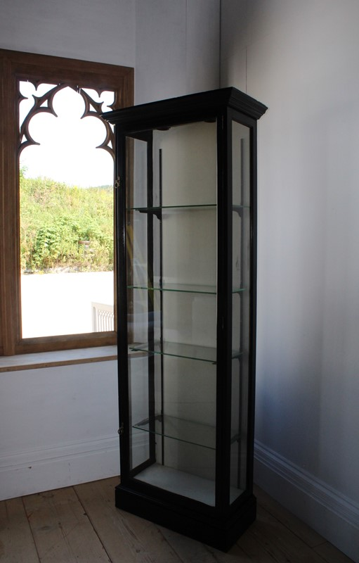 19th Century Display Cabinet-dean-antiques-img-4344-main-636996650633407984.JPG
