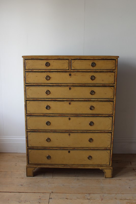 Large 19th Century Pine Chest-dean-antiques-img-4494-main-636996679959932795.JPG