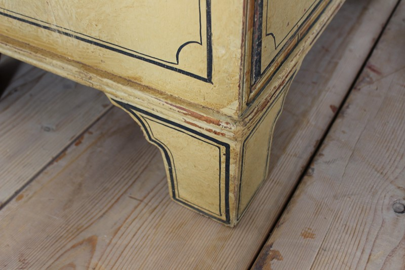 Large 19th Century Pine Chest-dean-antiques-img-4514-main-636996682448693564.JPG