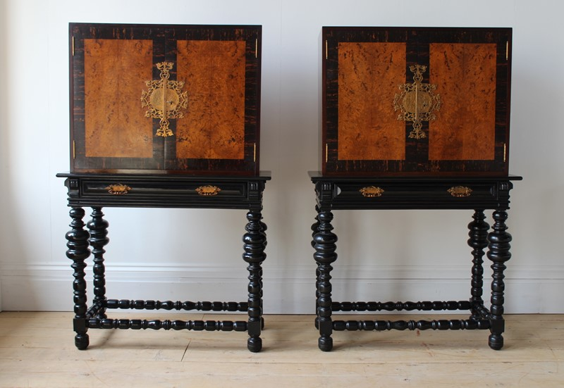 Pair of 20th Century Cabinets-dean-antiques-img-4595-main-637002575932859099.JPG