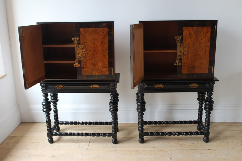 Pair of 20th Century Cabinets-dean-antiques-img-4618-main-637002576123170801.JPG