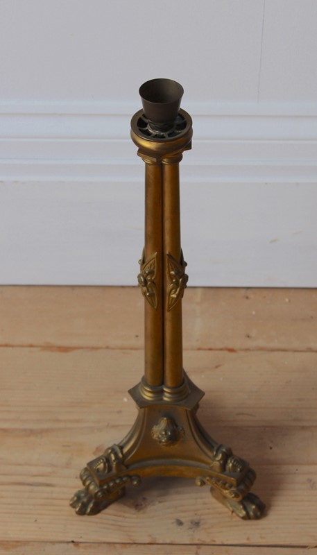 19th Century Column Lamp-dean-antiques-img-4704-main-637008568819123367.JPG