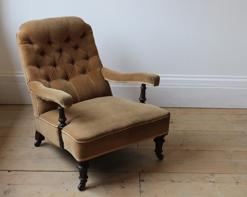 19th Century Armchair-dean-antiques-img-5237-main-637026657858592106.JPG