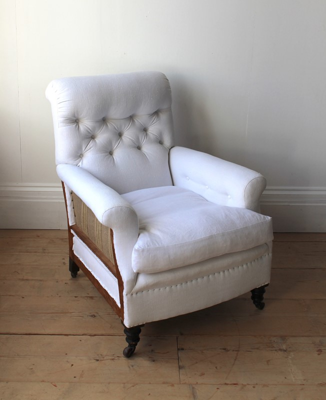 19th Century Victorian Armchair-dean-antiques-img-5255-main-637038958197366316.JPG
