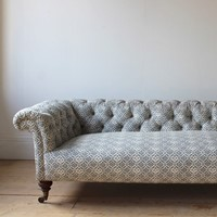 Howard and Sons Sofa