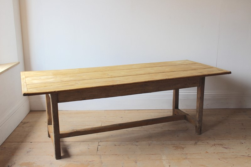19th Century Refectory Table-dean-antiques-img-5718-main-637050968836050526.JPG