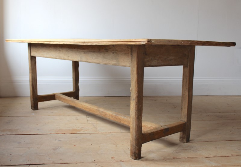 19th Century Refectory Table-dean-antiques-img-5723-main-637050968848550478.JPG