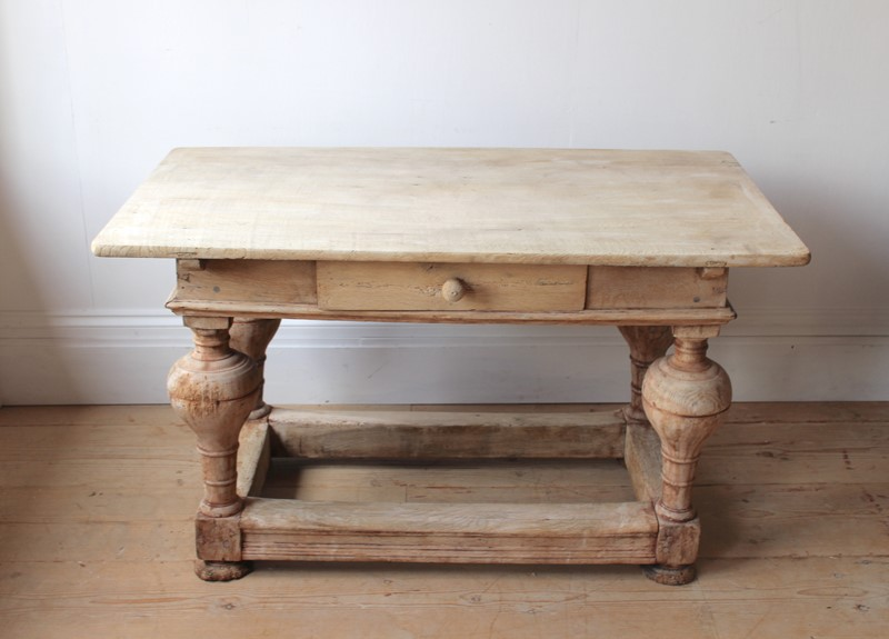 17th Century Refectory Table-dean-antiques-img-5738-main-637050970400738462.JPG