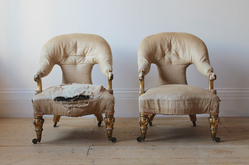 Pair of 19th Century Armchairs for re-upholstery-dean-antiques-img-5931-main-637069140523989531.JPG