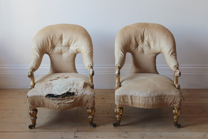 Pair of 19th Century Armchairs for re-upholstery-dean-antiques-img-5932-main-637069140672515216.JPG