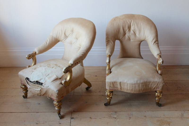 Pair of 19th Century Armchairs for re-upholstery-dean-antiques-img-5935-main-637069140684229740.JPG