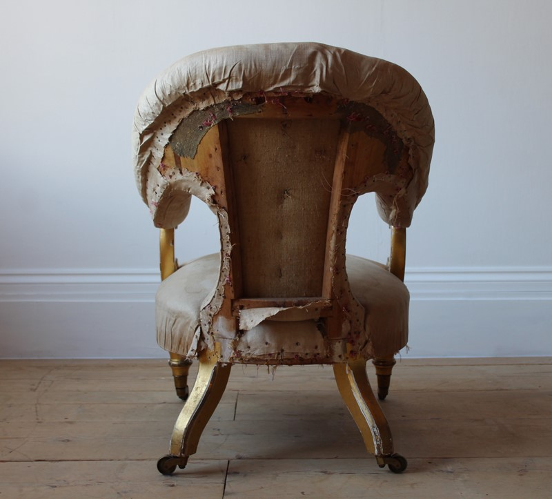 Pair of 19th Century Armchairs for re-upholstery-dean-antiques-img-5939-main-637069140706730272.JPG