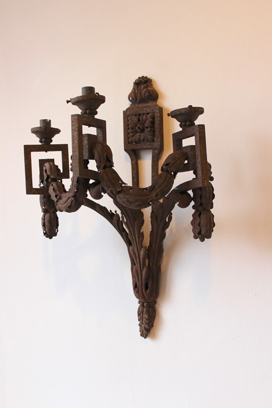 19th Century Wall Sconce-dean-antiques-img-6313-main-637087236808996325.JPG