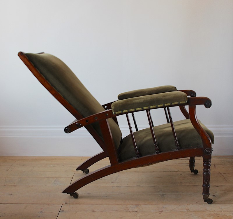 19th Century Library Chair-dean-antiques-img-6441-main-637093316001020262.JPG