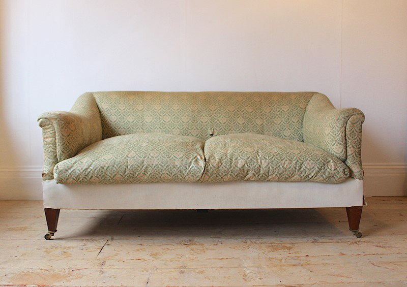 20th Century Howard and Sons Sofa-dean-antiques-img-6542-main-637105382806144375.JPG