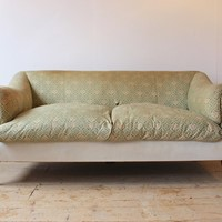 20th Century Howard and Sons Sofa