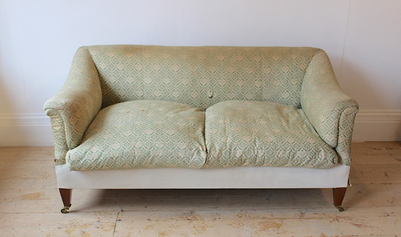 20th Century Howard and Sons Sofa-dean-antiques-img-6543-main-637105383282266711.JPG